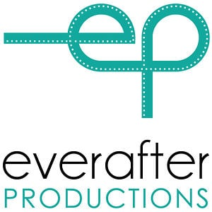Profile picture for Everafter Productions