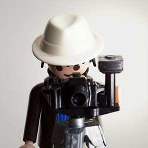 Profile picture for Kazuto Dehara