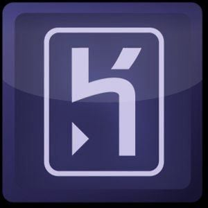 Profile picture for Heroku Postgres