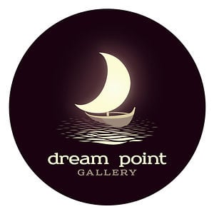 Profile picture for dream point gallery