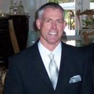 Profile picture for Randy Smotone
