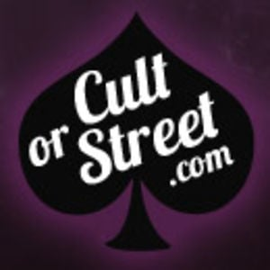 Profile picture for Cult or Street.com