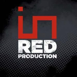 Profile picture for IN Red Production
