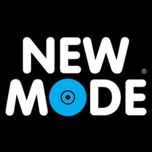 Profile picture for New Mode Productions