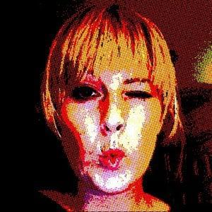 Profile picture for Laura Jane Williams