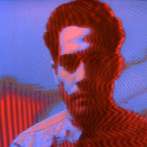 Profile picture for Neon Indian