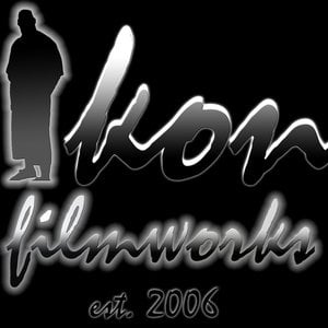 Profile picture for Ikon Filmworks