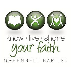 Profile picture for Greenbelt Online