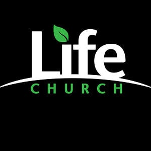 Profile picture for Life Church