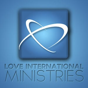 Profile picture for Love International Ministries