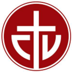 Profile picture for Catholic Theological Union