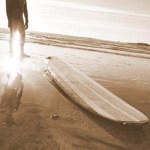 Profile picture for Splinters Surfboards