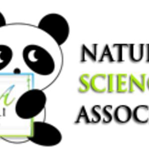 Profile picture for Natural Sciences Association