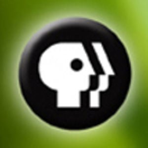 Profile picture for PBS Hawaii