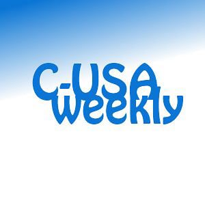 Profile picture for C-USA Weekly