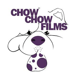 Profile picture for Chow Chow Films