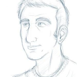 Profile picture for Kenneth Kiefer jr Artist