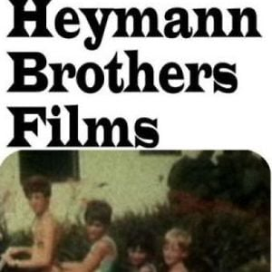 Profile picture for Heymann Brothers Films