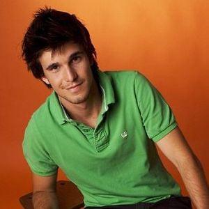 Profile picture for Fonzo Romano