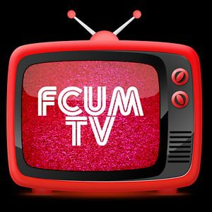 Profile picture for FCUM TV