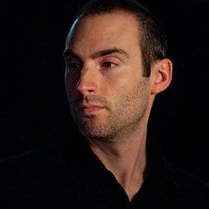 Profile picture for Steve Sherrick