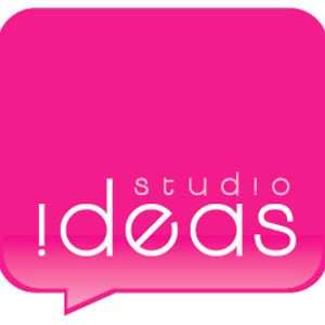 Profile picture for Studio Ideas