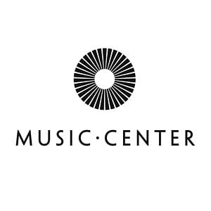 Profile picture for Music Center IC