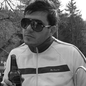 Profile picture for Rado Mark