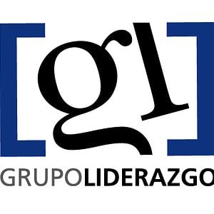 Profile picture for GRUPO LIDERAZGO