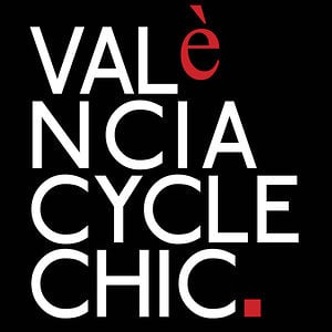 Profile picture for València Cycle Chic