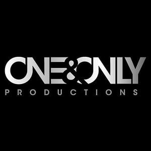 Profile picture for One and Only Productions