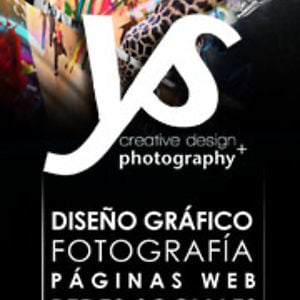 Profile picture for ys creative design & photography
