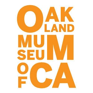 Profile picture for Oakland Museum of California