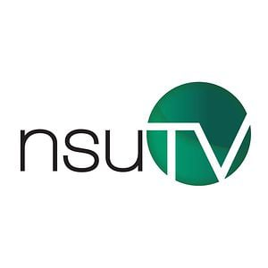 Profile picture for Northeastern State University TV