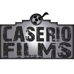 Profile picture for Caserio Films
