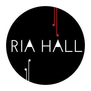 Profile picture for Ria Hall