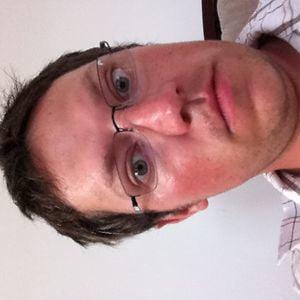 Profile picture for Jason Funk