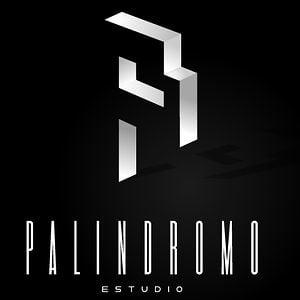 Profile picture for Palíndromo Estudio