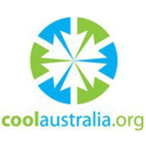 Profile picture for Cool Australia