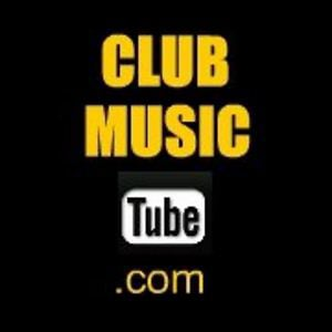 Profile picture for Club Music Tube