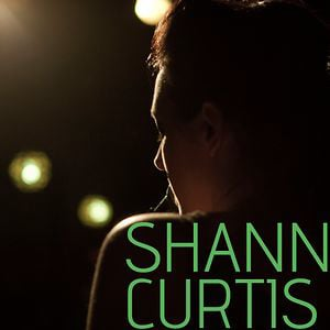 Profile picture for Shannon Curtis