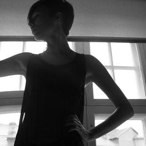 Profile picture for vera theander