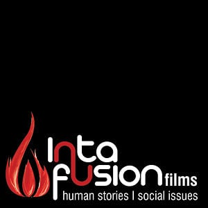 Profile picture for Intafusion Films