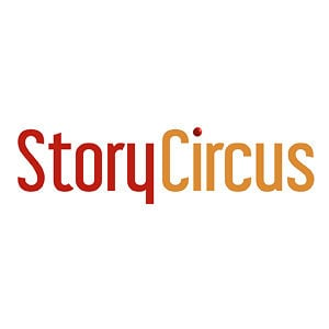 Profile picture for StoryCircus
