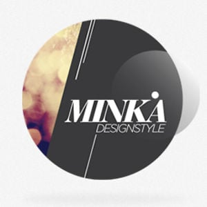 Profile picture for Minka DesignStyle
