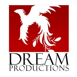 Profile picture for Dream Productions