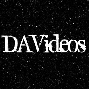 Profile picture for DAVideos