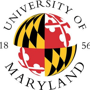 Profile picture for ECE at UMD