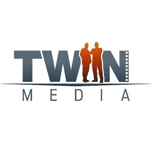 Profile picture for Twiin Media