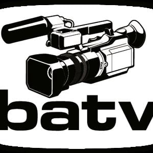 Profile picture for batvyouthvideos